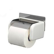 sihirli etiket&abs tuvalet kağıdı tutucusu