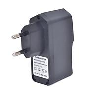 Adapter W V ) - 5V - ( V ) - 2A - ( A