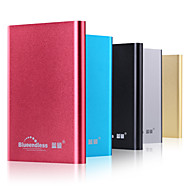 Blueendless 2.5 inch USB3.0 160GB External Hard Drive