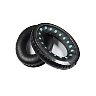 Replacement Ear Pads Cushion for BOSE AE1 Triport TP-1 Headphones