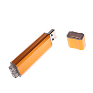 usb flash pen drive di alluminio disco di archiviazione di 1 GB (colori assortiti)