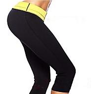2015 nye hot neopren korsetter bælte slankende bukser