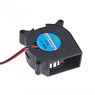 4cm Blower / Humidifier Centrifugal Fan 12V