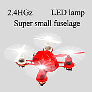 Vente en gros voler fée jouet drone quadcopter rc professionnelle nouvellement télécommande