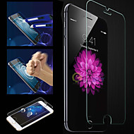1PC Tempered Glass Clear Front Screen Film for iPhone 6