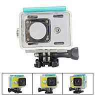 KingMa® Original Xiaomi Yi Camera Waterproof Case 40M Diving Sports Waterproof Housing