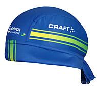 כובעים - חדירות גבוהה לאוויר (מעל 15,000 גרם)/עמיד אולטרה סגול/חדירות ללחות/ייבוש מהיר/נגד חרקים/עמיד/wicking -מחנאות וטיולים/טיפוס/ספורט