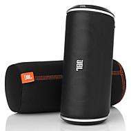 jbl Flip şarj edilebilir taşınabilir bluetooth hoparlör cep telefonu handfree