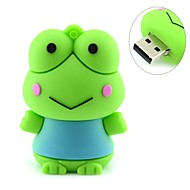 2.0 memoria sufficiente cristallo scheletro umano usb pen drive Flash bastone 1gb