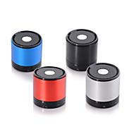 Bluetooth-högtalare 788s trådlösa minihögtalare med aux mikrofon telefon lyssna musik högtalarkabel för idrott cykel resa