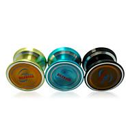 lega di alluminio M001 professionale yo-yo