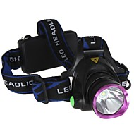 2000 Lumens CREE XML-L2 LED Headlamp Headlight Flashlight Head Lamp Light Hunting Camping super T6