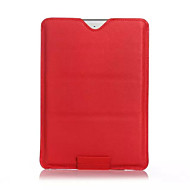 Folding With Stand DIP  Holster for iPad 3/4/iPad Air/Air2(Assorted Colors)