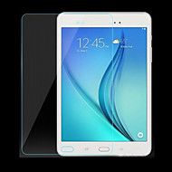 "Tempered Glass Flim Screen Protector for Samsung Galaxy Tab A 9.7"" T550 T551 T555 Tablet"