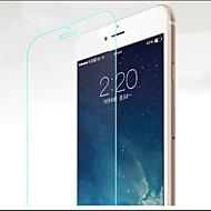 iPhone用asling 2.5Dアーク0.26ミリメートルの9Hの硬さの実用的な強化ガラススクリーンプロテクター6S / 6