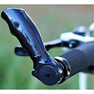 Fahhrad Lenker Freizeit-Radfahren Radsport/Fahhrad Geländerad Rennrad BMX Kunstrad
