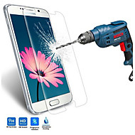Ultra Thin High Transparency Explosion Proof Tempered Glass For Samsung Galaxy Note 4