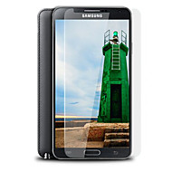 Ekran o wysokiej rozdzielczości ochraniacz na Samsung Galaxy Galaxy alfa g850f