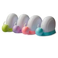 Verkauf von High-End-Kinder Schnecke Nachtlicht - Babywachstumspartner