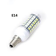 Marsing E14/E26/E27 12 W 69 SMD 5730 900-1000 LM Warm White/Cool White Corn Bulbs AC 220-240 V