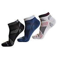 Ανδρικά ΚάλτσεςΚατασκήνωση & Πεζοπορία / Κυνήγι / Ψάρεμα / Αναρρίχηση / Φυσική Κάτάσταση / Αθλήματα Αναψυχής / Ποδηλασία/Ποδήλατο /