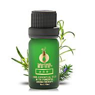 rosmariini parantaa muistia eteerinen öljy 10ml