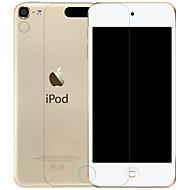 애플 아이팟 터치 6 놀라운 H + 안티 - 폭발 강화 유리 화면 보호 필름을 nillkin