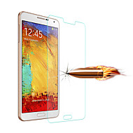 Angibabe 0.4mm 2.5D Tempered Glass Screen Film Protector For Samsung  Note 5