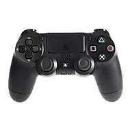 Kontrolery - PS4 - PS4 - Kinghan ABS/Kauczuk - ( Akumulator/Handle Gaming )