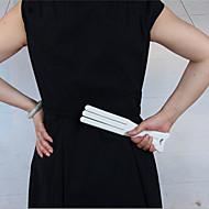 Masaje - Cuerpo Completo - Presión de acupuntura - Manual - Dinámica Ajustable -Alivio general de la fatiga/Alivia el dolor de