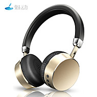 MD-E6 4.0 wireless bluetooth headset wearing type sports general headset stereo mini ear phone
