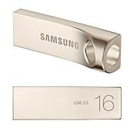 samsung bar 16gb USB3.0 flash drive USB (alta velocità 130m / s)