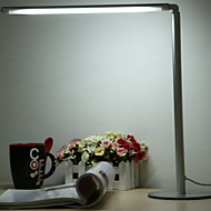 LED TABLE LAMP SL-603