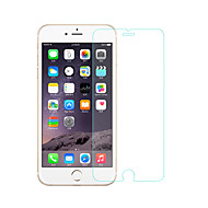 Angibabe 0.18mm Tempered Glass Screen Film Protector For iPhone 6S Plus/6 Plus 5.5 Inch
