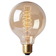 e27-40w retro Industrie Glühlampe Edison Stil