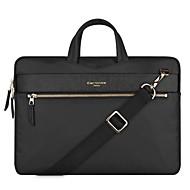 cartinoe bolsa de ordenador portátil de la marca de la manga para el aire del macbook / pro 11.6 '/ 12' / 13,3 '