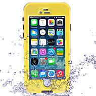 애플 아이폰 6 방수 내진성 먼지 snowproof 커버 케이스