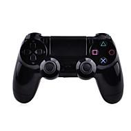 DUALSHOCK žični kontroler sa USB kabel za PS4& kom (crno samo)