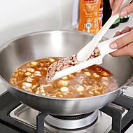 DIY húsgombóc készítő