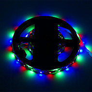 JS 5 LED 300*3528 DC12V SMD RGB 20W