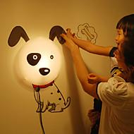 LED / Ampul İçeriği Resim Işıklar,Modern/Çağdaş Plastik