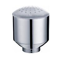 renkli mutfak evrensel adaptör musluk memesini açtı lavabo (otomatik renk değişikliği)