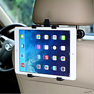 The Vehicle Seat Car Lazy Tablet Computer Bracket