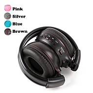 Zealot Brand Stereo Bluetooth Headphone Smartphone Ios Android  hone Accessories Wireless Headset