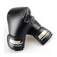 Grappling MMA Gloves Punching Mitts Boxing Bag Gloves Boxing Training Gloves for Boxing Martial art Mixed Martial Arts (MMA) Mittens