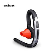 simptech v10 bluetooth 4.1 écouteurs bussiness de la mode casque casque sans fil avec microphone pour Android et iOS