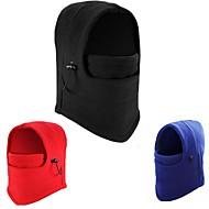 Unisex Tørklæder / Face Mask / BandanasSki / Campering & Vandring / Klatring / Skøjtning / Cykling/Cykel / Langrend / Snowboarding /