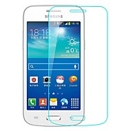 High Definition Screen Protector Flim for Samsung Galaxy Core Plus G350