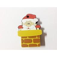 merry christmassantausb 2.0-Flashdrive Memory-Stick! uk stock8gb
