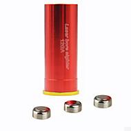 Lasers Overige Compact formaat Batterij , < 5 mw V - Anderen